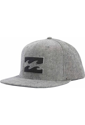 Billabong All Day Stretch Şapka C5Cf011278