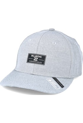 Billabong Crossfire Stretch Şapka C5Cf0410038