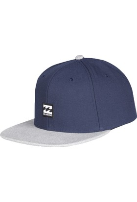 Billabong Primary Snapback Şapka C5Cm0102U