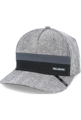 Billabong Tribong Stretch Şapka C5Cf0112361