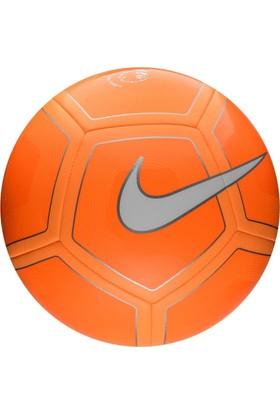 Nike Pitch-Pl Futbol Topu No:5 Sc2994-815