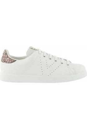 Victoria Kadın Günlük Ayakkabı 1125104-Ros