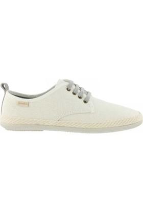 Bamba By Victoria Erkek Günlük Ayakkabı 200101-Cru