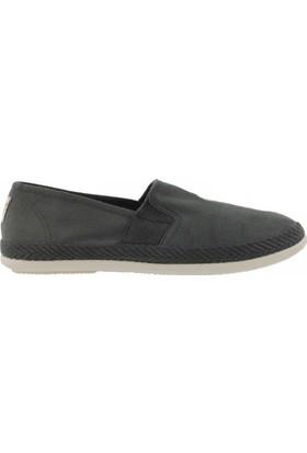 Bamba By Victoria Erkek Günlük Ayakkabı 200111-Ant