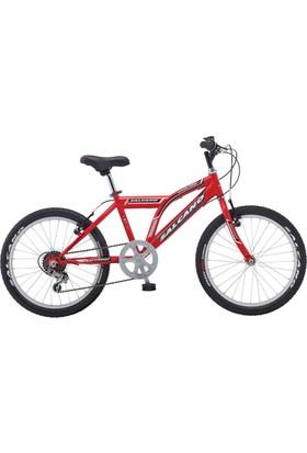 Salcano Excel 20 Çocuk Bisikleti