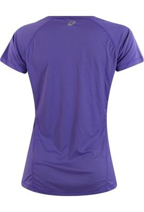 Asics T-Shirt 8-110422-0274