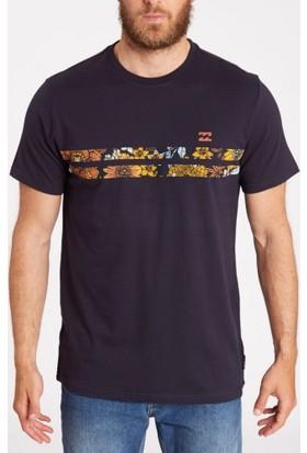 Billabong Spinner Erkek T-Shirt C1SS25BIP7