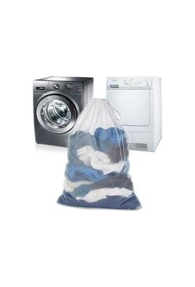 Sema Baby Çamaşır Yıkama Torbası