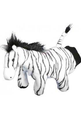 Eco Shop Zebra