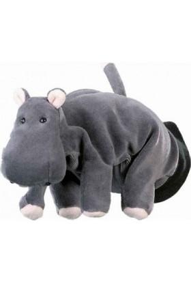 Eco Shop Hipopotam