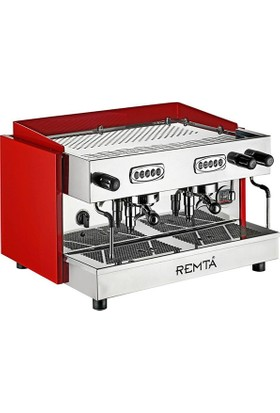 Espresso&Cappuccino Makinası 13 lt