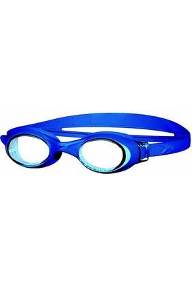Speedo 8 028394564 Rapide Jr Çocuk Yüzücü Gözlüğü