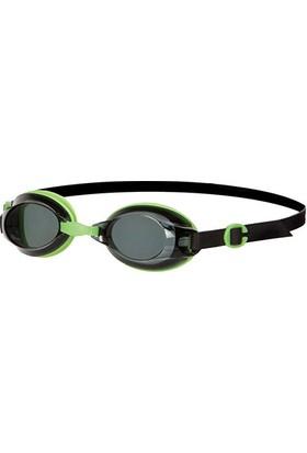 Speedo 8 092978909 Jet Yüzücü Gözlüğü