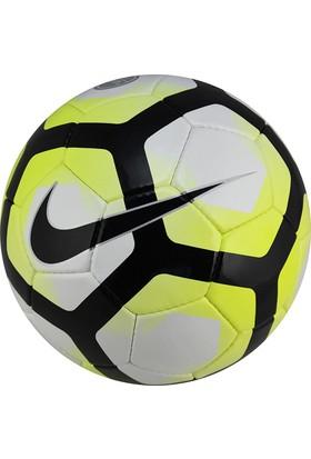Nike SC3020-100 Club Team Dikişli 3 No Futbol Topu