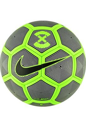 Nike SC3099 010 FootballX Duro Dikişli 5 No Futbol Topu