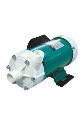 Ölçü Kontrol Manyetik Pompa MD55