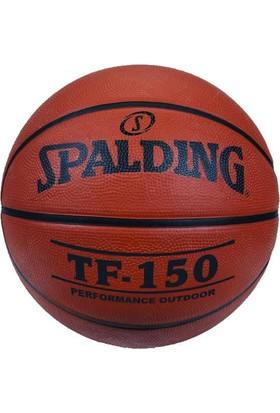 Spalding Tf-150 Basketbol Topu Perform Size 6