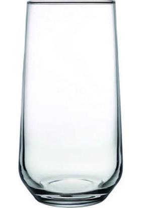 Paşabahçe 3lü Allegra Meşrubat Bardağı