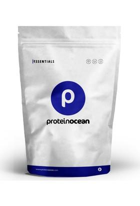Proteinocean Instant BCAA