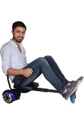 Hoverkart Tüm Modellerle Uyumlu Go Hover Kart Elektrikli Kaykay Aksesuarı