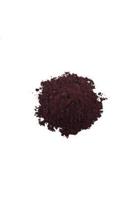 Yelken Kakao 100gr