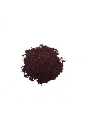 Yelken Kakao 1Kg