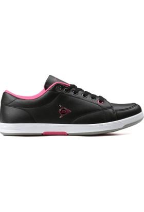 Dunlop Kadın Ayakkabısı 712405Z SF