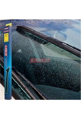 Nettedarikcisi Oto Silecek 450-550mm 18-22 inch Opel Astra-H