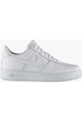 Nike Air Force 1 {gs} 314192-117 Ayakkabı