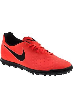 Nike Magista Ola ii Tf 844408-808 Halı Saha