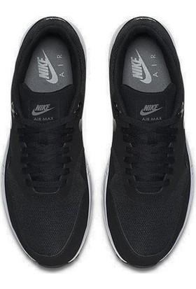 Nike Air Max 1 Ultra 2.0 Essential 875679 402 Erkek Spor
