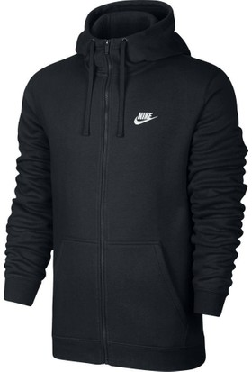 Nike Sweat Shirt 804389-010