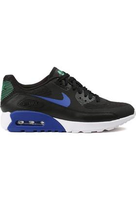 Nike W Air Max 90 Ultra 2.0 881106-001 Ayakkabı