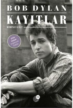 Bob DylanKayıtlar (Birinci Cilt)