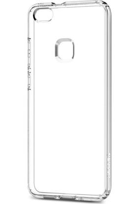 Spigen Huawei P10 Lite Kılıf Liquid Crystal - L14CS21509