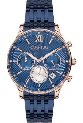 Quantum Iml586.490 Kadın Kol Saati