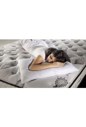 Bellona Whıte Lıne Mıcrofıber Yastık (50X70)