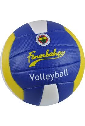 Voit Fenerbahçe VB1000 Voleybol Topu