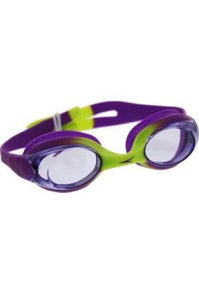 Speedo Skoogle Flexifit Çocuk Yüzücü Gözlüğü