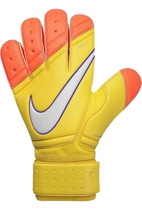 Nike Gk Premier Sgt Kaleci Eldiveni