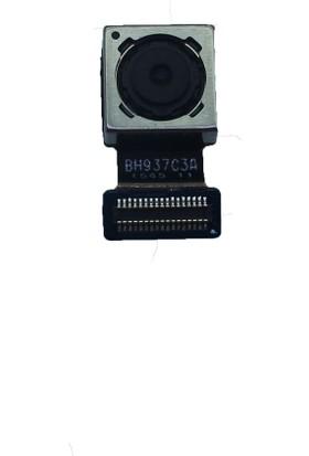 Casper M1 Arka Kamera