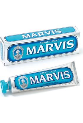 Marvis Aqua 75 ml