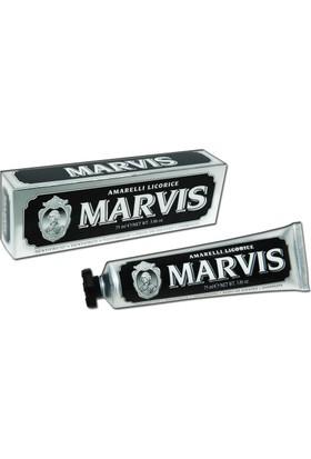 Marvis Meyankökü 75 ml