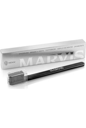 Marvis Diş Fırçası