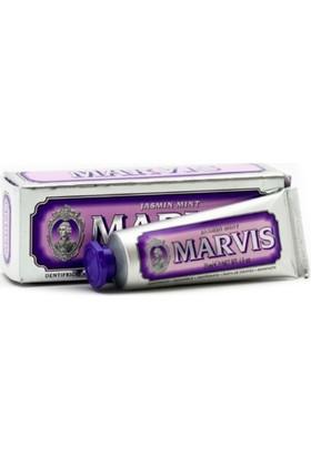 Marvis Yasemin 25 ml