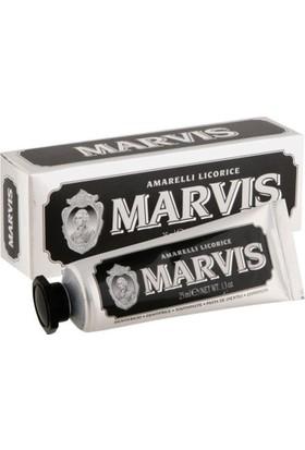 Marvis Meyankökü 25 ml