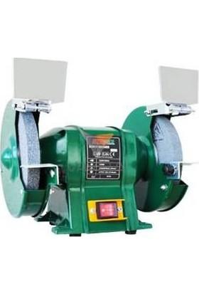 Rtrmax Rtm415 Zımpara Taş Motoru 150 Watt 150X16X12.7