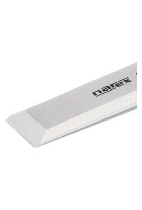 Narex 811676 Premium Cilalı Marangozcu Düz Iskarpela 26 Mm