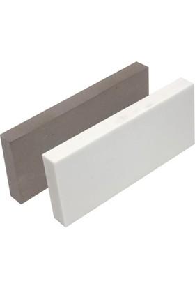 Narex 895701 Amerikan Seramik Bıçak Bileme Taşı 600 Kum