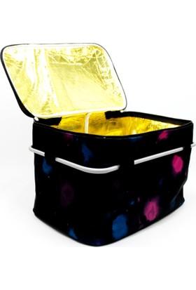 Simoni Taşınabilir Çanta Bagaj Buzluğu 422613